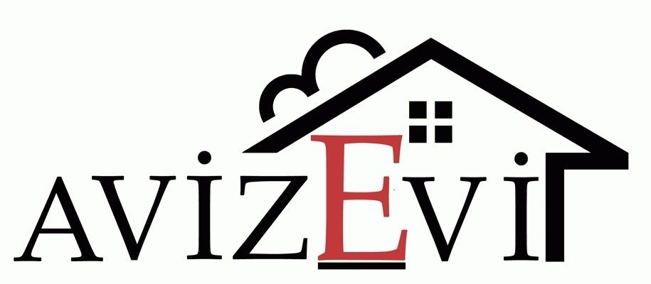 AvizEvi.com